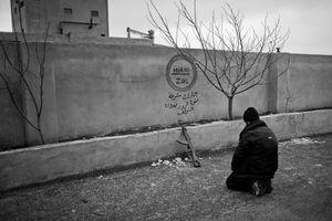 Konkurs BZ WBK Press Foto 2014 został rozstrzygnięty - galeria zwycięskich zdjęć