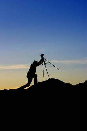 Zachwycaj obrazem - sekrety wykonywania udanych zdjęć