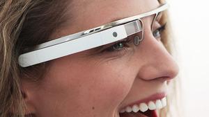 Okulary Google Glass trafią do sprzedaży na jeden dzień