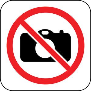 Prawo na Węgrzech zabrania fotografowania na ulicach