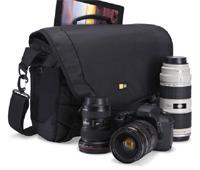 Torby i plecaki fotograficzne Case Logic Luminosity