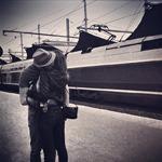 Najlepsi fotografowie uliczni na Instagramie według magazynu Forbes