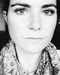 26-letnia francuska fotoreporterka Camille Lepage została zamordowana w Republice Środkowoafrykańskiej