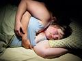 Autoportrety ważącej ponad 120 kilogramów Jen Davis podbiły świat fotografii. Czy po kuracji odchudzającej też będzie sukces?