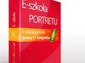 E-szkoła portretu - Lekcja 2. Sprzęt: aparat fotograficzny i optyka