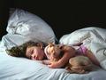 Mistrzowie fotografowania dzieci: 10 współczesnych artystów fotografii, cz I