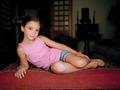 Mistrzowie fotografowania dzieci: 10 współczesnych artystów fotografii, cz II