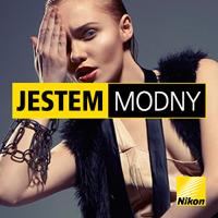 JESTEM MODNY: Fotografia mody - praktyczny poradnik