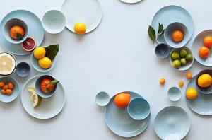 10 porad dla fotografów kulinarnych Matta Armendariza