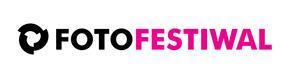 Tylko do 15 czerwca 2014 roku trwa  Festiwal Fotografii w Łodzi