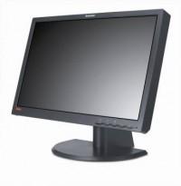 22 calowy monitor od Lenovo