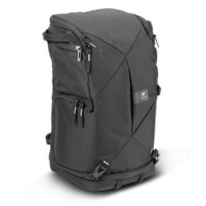 Plecak fotograficzny  Kata DL3N122 - najniższa cena na rynku oraz zestaw mocowania statywu w prezencie