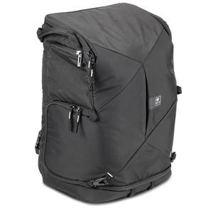 Plecak fotograficzny Kata DL3N133 - najniższa cena na rynku oraz zestaw mocowania statywu w prezencie