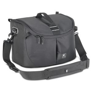 Plecaki i torby fotograficzne - najniższe ceny na rynku
