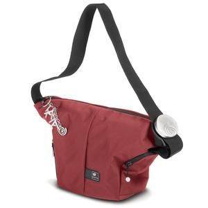 Nowe modele toreb i plecaków fotograficznych Kata w najniższych cenach na rynku
