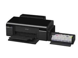 Epson drukuje zdjęcia w Jeleniej Górze