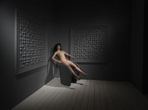 Prix de la Photographie Paris 2014 - Polacy wśród zwycięzców