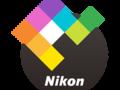 Capture NX-D - nowy program do przetwarzania i korekcji zdjęć w formacie RAW