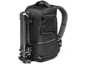 Recenzja plecaków Manfrotto Advanced Tri Backpack
