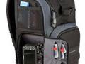 Plecak fotograficzny Tamrac Mirage 6