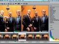 Edycja zdjęć w praktyce, cz III - krótki przewodnik po programach