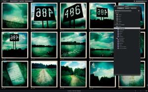Edycja zdjęć w praktyce, cz IV - krótki przewodnik po programach