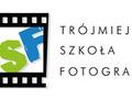 Trójmiejska Szkoła Fotografii zaprasza do nowej siedziby