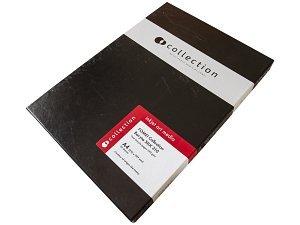 Papiery fotograficzne FOMEI Collection - test praktyczny