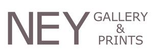 Ney Gallery&Prints podczas 12 Warszawskich Targów Sztuki