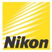 Konkurs filmowy Nikon European Film Festival