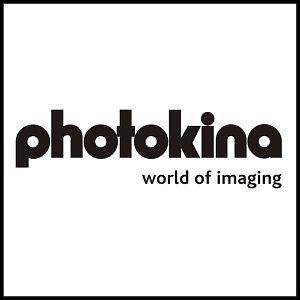 Photokina 2014 – rzut okiem z zewnątrz