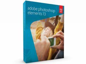Photoshop Elements 13 – nowa edycja Photoshopa dla amatorów