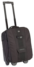 Tamrac Big Wheel Speedroler 1x - walizka na kołach dla fotografa