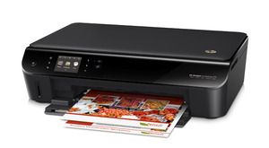 Drukarka HP Deskjet Ink Advantage 4515 e-All-in-One