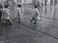 Ratunek, pomoc i odbudowa: 100 lat Jointu w Polsce - wystawa w Żydowskim Muzeum Galicja