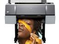 Bezpłatne warsztaty druku i zarządzania barwą