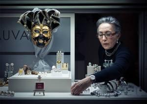 """Urban Photographer of the Year 2014 - galeria zwycięskich fotografii konkursu """"Miasta w obiektywie"""""""
