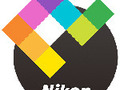 Nikon Capture NX-D 1.0.3 i ViewNX 2.10.2