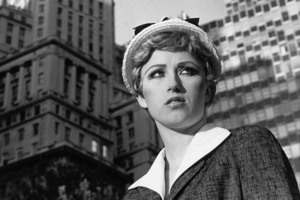 Najdroższe fotografie w historii? 9 mln za cykl Untitled Film Stills Cindy Sherman