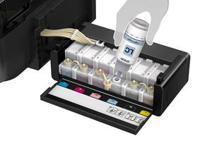 Epson L850 i L810 - niskokosztowe drukarki fotograficzne A4 dla fotografów