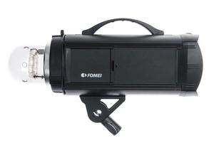 Lampy błyskowe Fomei Digitalis PRO S600 DC