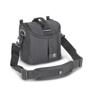 Dwa e-kursy: Fotografia produktowa oraz Studio od A do Z w niższej cenie z torbą na aparat w prezencie