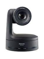 Panasonic AW-HE130 - zdalnie sterowana kamera