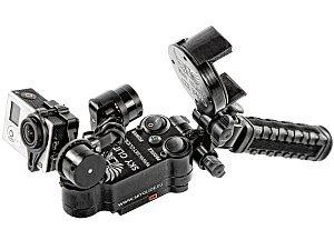 Sky Glide V2 oraz Sky Glide G3 Pro - najnowsze wersje stabilizatorów kamer już dostępne