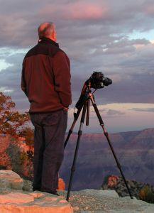 Darowizna praw autorskich do fotografii a podatek od spadków i darowizn