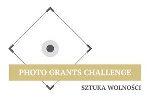 "Konkurs ""Photo Grants Challenge. Sztuka Wolności""!"