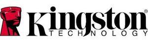 Karta pamięci Kingston microSDHC/SDXC UHS-I U3