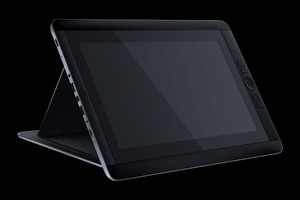 Tablet dotykowy Wacom Cintiq Companion 2