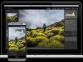 Adobe Lightroom mobile ostatecznie trafia na Androida