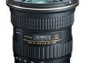 Obiektyw Tokina AT-X 11-20 PRO DX F2.8